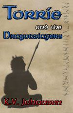 Dragonslayers-ebook-thumbnail