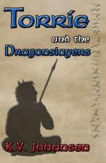 Dragonslayers-ebook-thumbnail